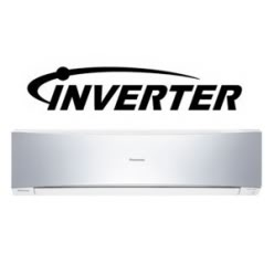 Máy lạnh Inverter và Non-Inverter